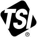 TSI-black.jpg