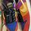 Thumbnail: Dunk low Viotech (Size 8)