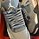 Thumbnail: Jordan 4 cool grey (Size 9)