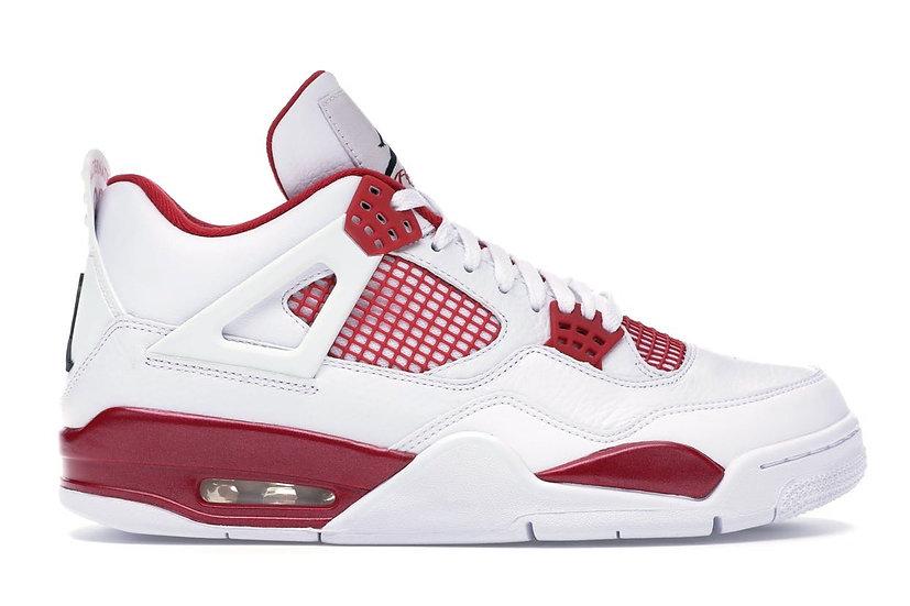 Jordan 4 Alternate 89 (Size 12)