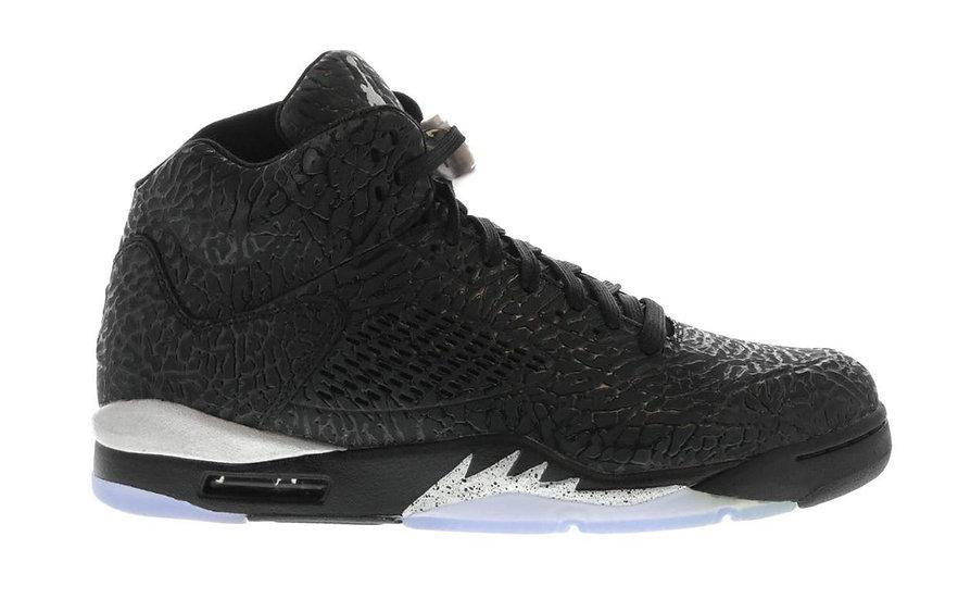 Jordan 3lab5 (Size 10.5)