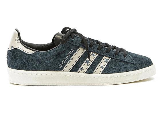 Adidas 80s goodhood (Size 12.5)