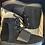 Thumbnail: Yeezy 750 Triple Black (Size 10)