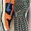 Thumbnail: Dunk High Knicks (Size 11)