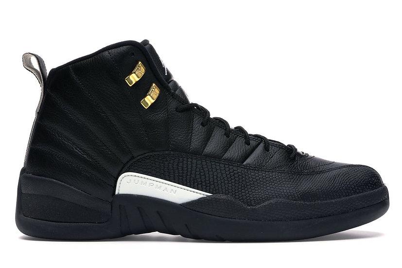 Jordan 12 Master (Size 10.5)