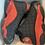 Thumbnail: Jordan 13 bred (Size 10)