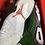 Thumbnail: Jordan 6 Champagne