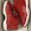 Thumbnail: Jordan 11 Win like 96 (Size 13)