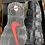 Thumbnail: Supreme Uptempo (Size 8.5)