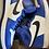 Thumbnail: Jordan 1 game Royal (Size 13)
