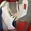 Thumbnail: Jordan 3 True blue (Size 8.5)