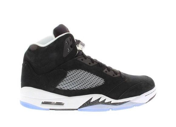 Jordan 5 Oreo (Size 13)