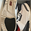 Thumbnail: Jordan 3 denim (Size 13)