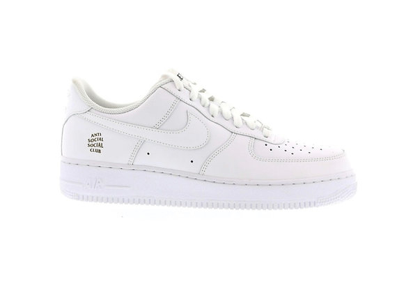 AF1 ASSC ComplexCon exclusive 1 of 25 pairs (Size 9)