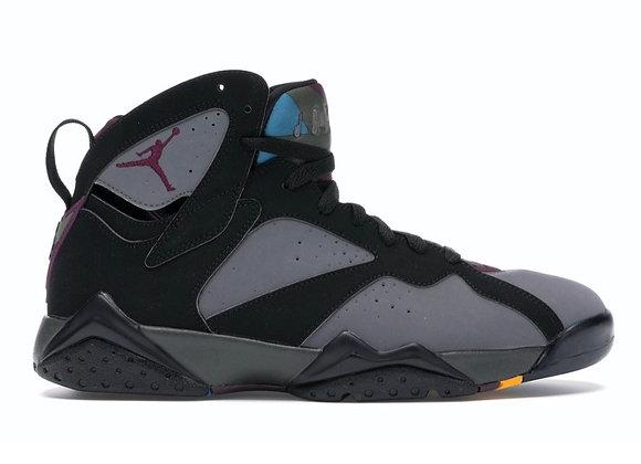 Jordan 7 Bordeaux (Size 13)