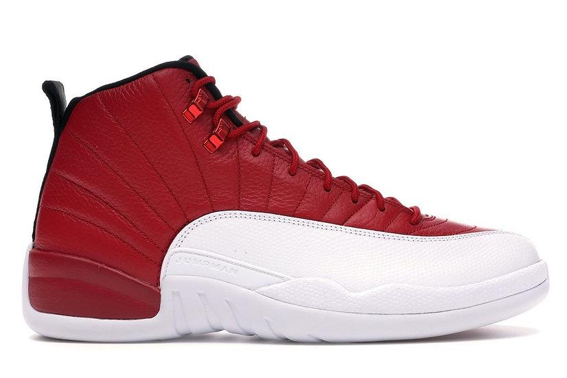 Jordan 12 Alrernate (Size 13)