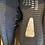 Thumbnail: Yeezy 350 V2 black non reflective (Size 13)