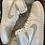 Thumbnail: Jordan 1 Neutral 85 (Size 13)