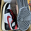 Thumbnail: Jordan 1 Gym Red (Size 10)