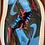 Thumbnail: Jordan 1 NC to CHI (Size 14.5W)