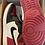 Thumbnail: Jordan 1 Bred Toe (Size 10.5)