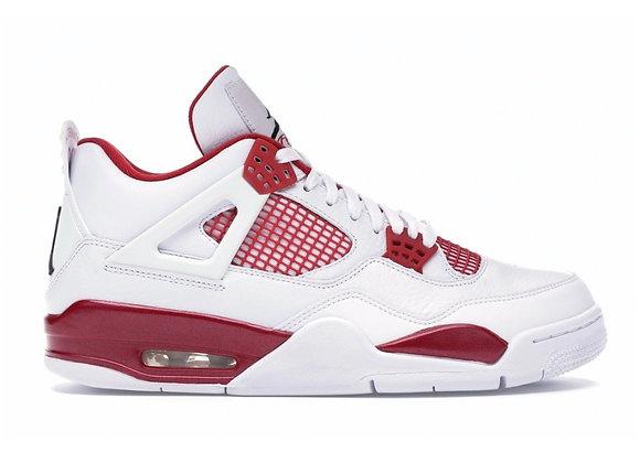 Jordan 4 Alternate 89 (Size 10.5)