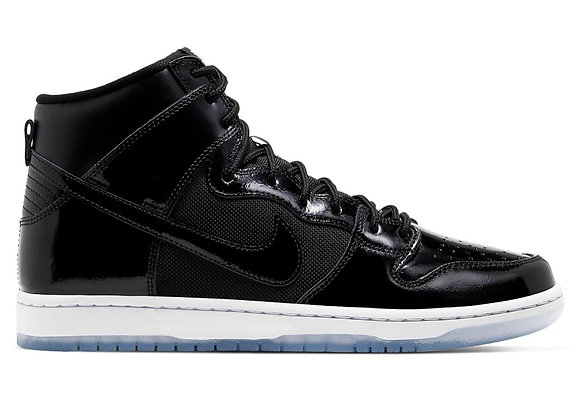 Dunk High Space Jam (Size 9)