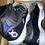 Thumbnail: Jordan 11 Space Jam (Size 9)