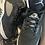 Thumbnail: Jordan 5 Oreo (Size 13)