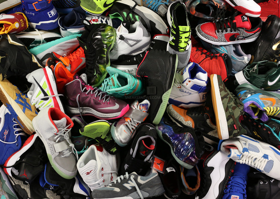 sneakernews-top-30-2012-1a.jpg