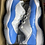 Thumbnail: Jordan 11 low University Blue (Size 12.5)