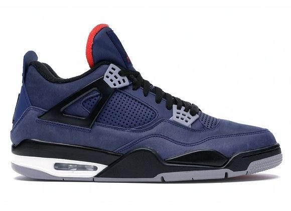 Jordan 4 Winterized (Size 9)