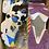 Thumbnail: Reebok pump Toy Story (Size 13)