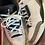 Thumbnail: Jordan 3 Infrared 23 (Size 13)