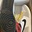 Thumbnail: Jordan 1 smoke grey (Size 13)