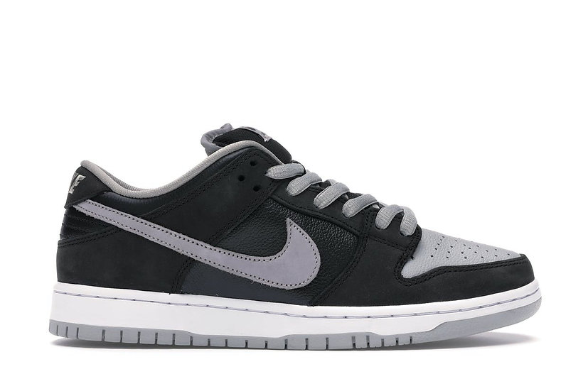 Dunk low J-Pack (Size 6)