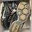Thumbnail: LeBron 12 BHM (Size 13)