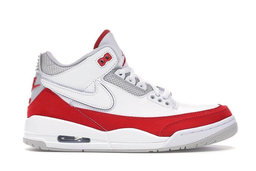 Jordan 3 Tinker (Size 11)
