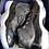 Thumbnail: Jordan 11 Space Jam (Size 12)