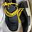 Thumbnail: Pharrell NMD (Size 8)