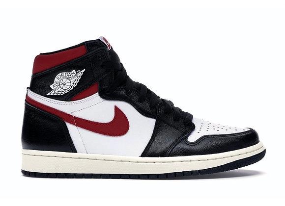 Jordan 1 Gym Red (Size 12)