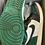 Thumbnail: Jordan 1 Pine Green (Size 13)
