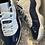 Thumbnail: Jordan 11 Win like 82 (Size 13)