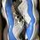 Thumbnail: Jordan 11 low UNC