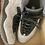 Thumbnail: Jordan 10 Infrared (Size 13)