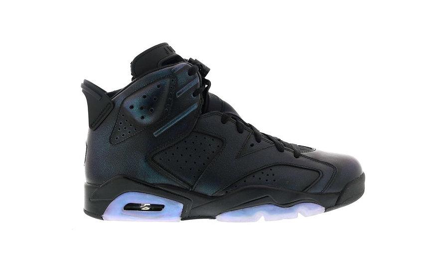 Jordan 6 all star (Size 12)