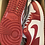 Thumbnail: Jordan 1 low gym red (Size 13)