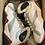 Thumbnail: Jordan 7 Olympic (Size 10.5)