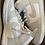 Thumbnail: Dunk High Vast grey (Size 11M)