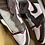 Thumbnail: Jordan 1 Bloodline (Size 10.5)